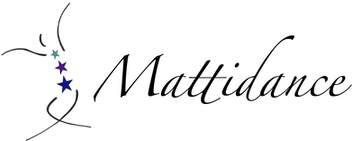 logo wide cropped transparent.png