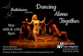 Mattidance postcard-4inx6in-h-front.jpg