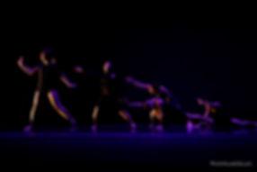 Mattidance Company
