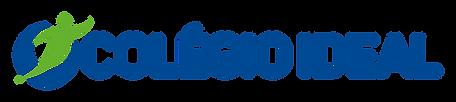 logo2021-01-01.png