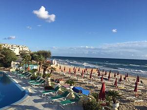 la-playa-grand-hotel.jpg