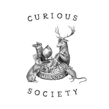 CuriousSociety.jpg
