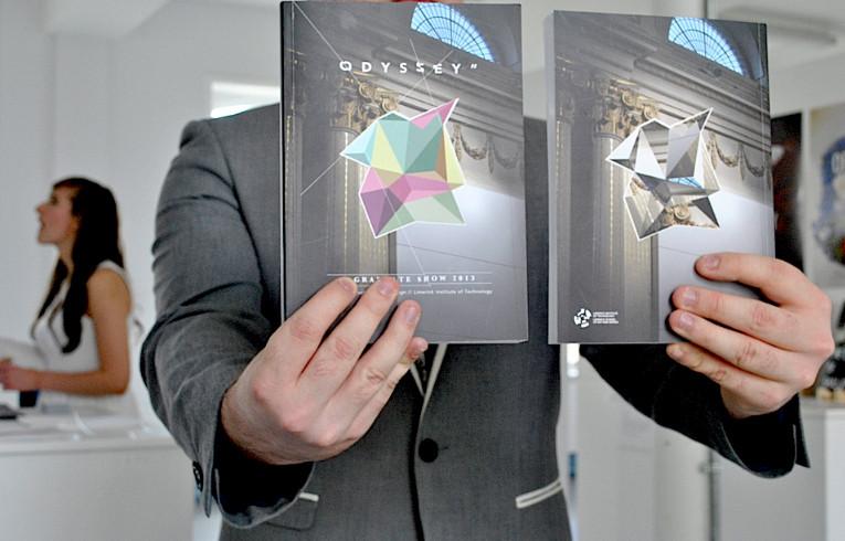 Odyssey Catalogue