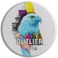 Outlier_edited.png