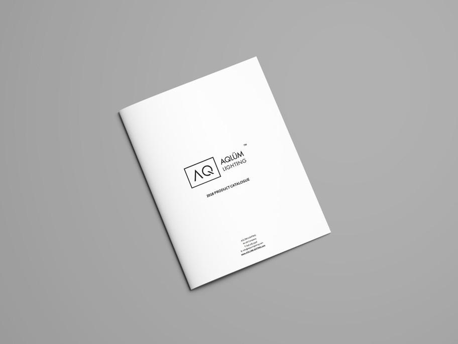 Aqlum-Brochure-Mockup.jpg