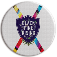 BlackPineRising_edited.png