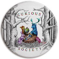 CuriousSociety_edited.png