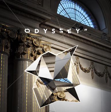 Odyssey_Poster_1_edited.jpg