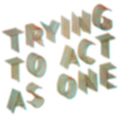 TryingToActAsOne2.jpg