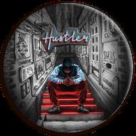 Hustler_edited.png