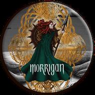 Morrigan_edited.png