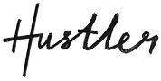 hustlerType Sketch.png