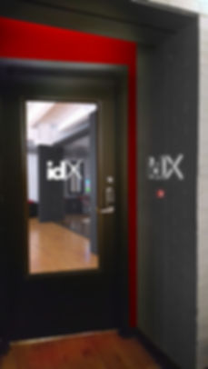 Entrance_v2.jpg