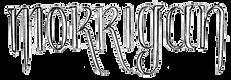 morrigan hand lettering.png