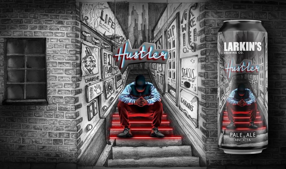 Hustler_Finito2SET.jpg
