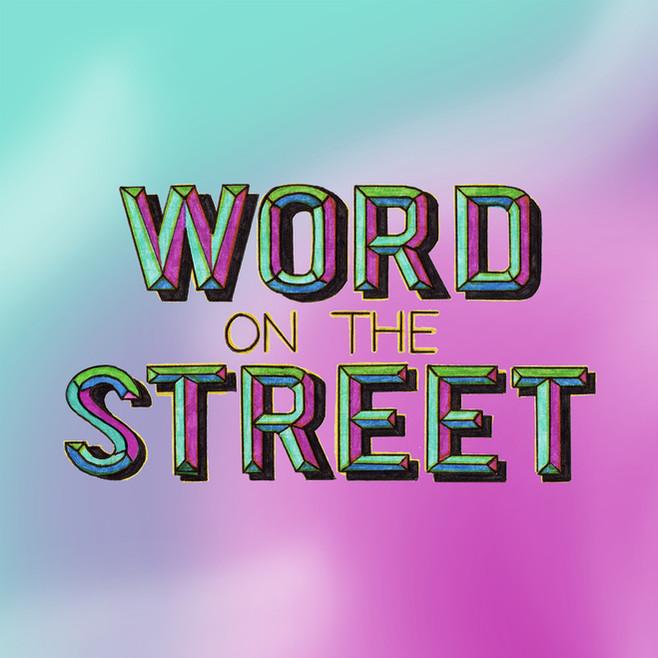 WordOnTheStreet_sqcol.jpg