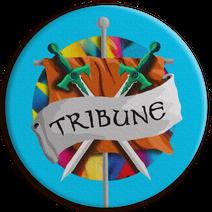 Tribune_edited.png