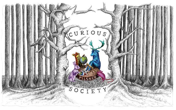 CuriousSociety_v9LR.jpg