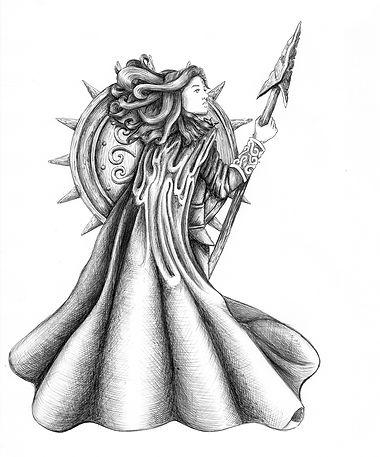 MorriganSketch.jpg