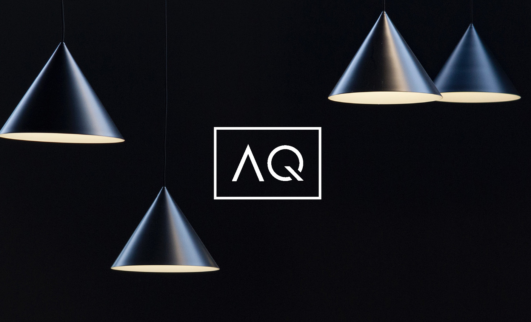 AQLUM_lighting_Collateral_v1.jpg