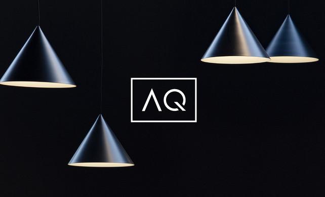 AQLUM_lighting_Collateral_v1.jpg