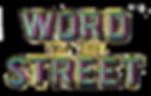WordOnTheStreet.png