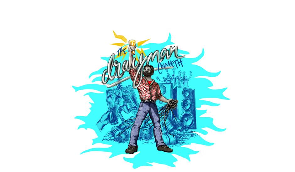 Drayman_v4.jpg