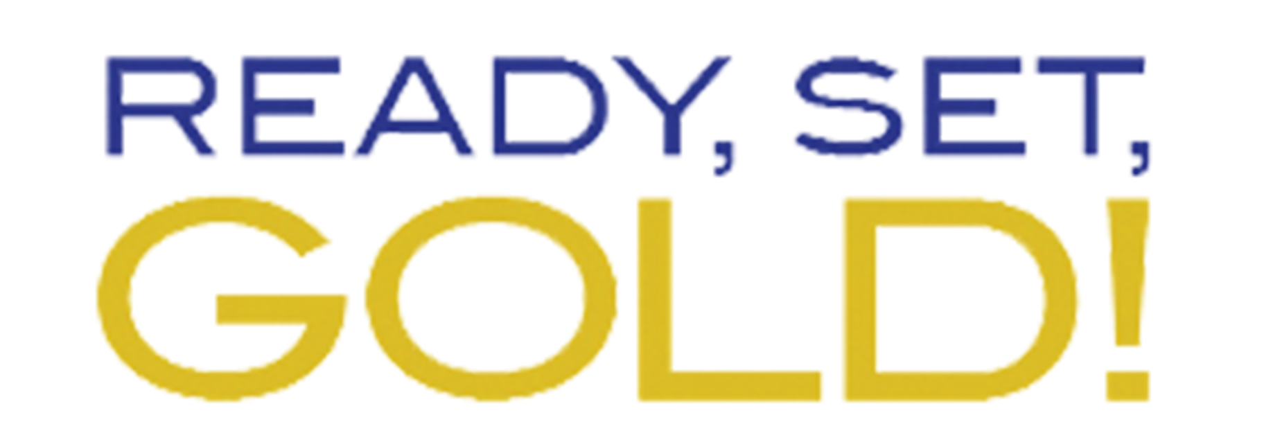 (c) Readysetgold.net