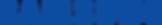 Samsung_Logo_Wordmark_CMYK_1.png