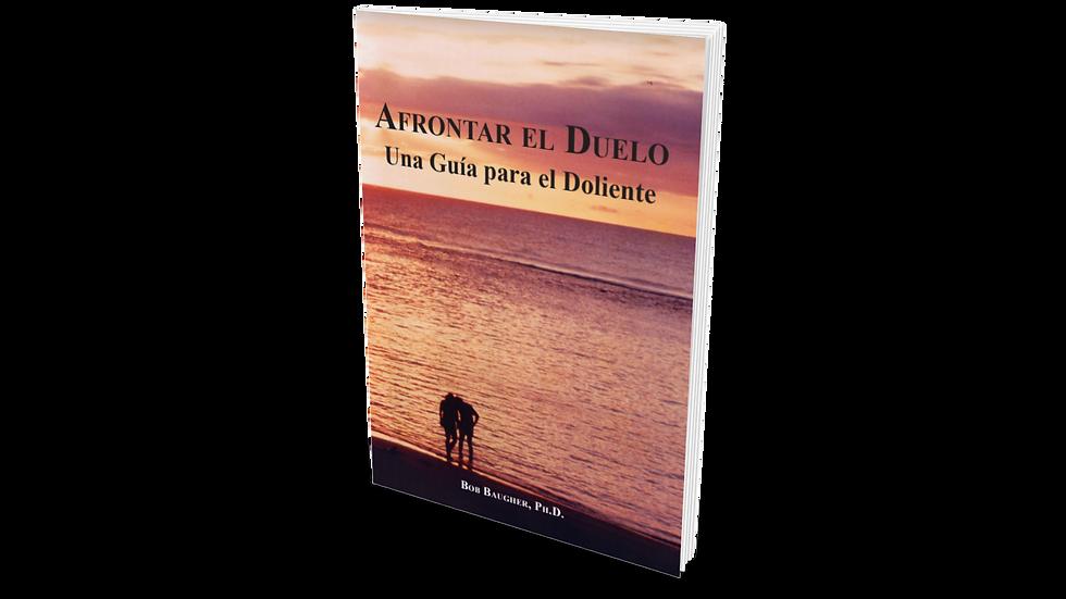 Afrontar El Deulo