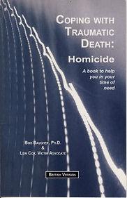 homicide-british-book-cover-e14397887828