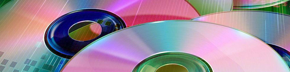 CD-DVD-banner-02.jpg