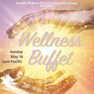 wellness buffet.PNG