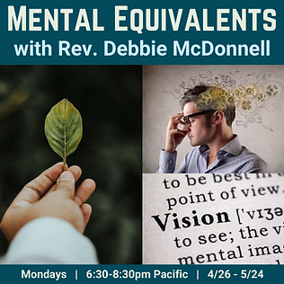 with Rev. Debbie McDonnell.png