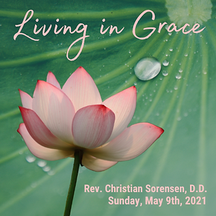 Living in Grace 5.9.21.png