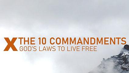 The 10 Commandments_Series.jpg
