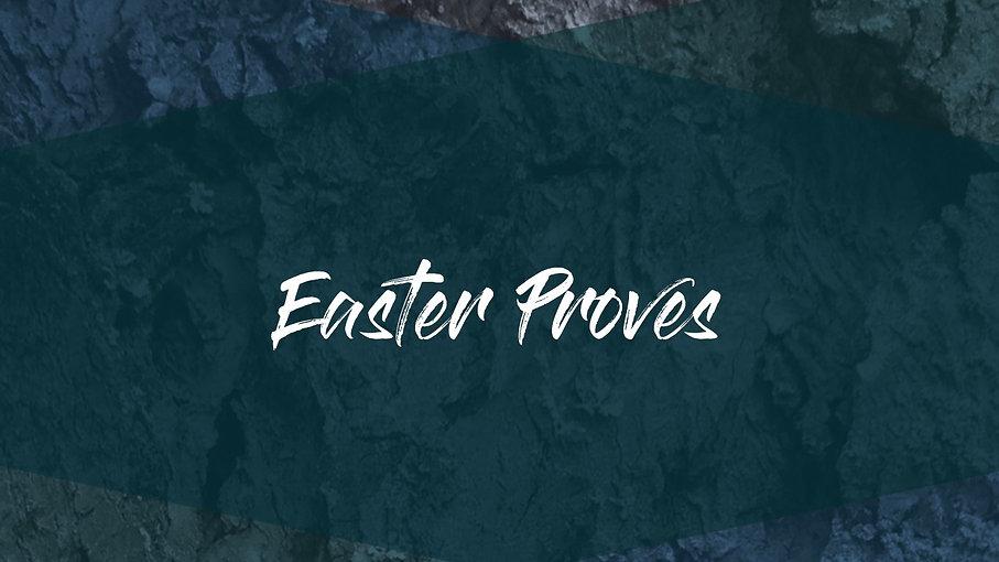 Easter Proves.jpg