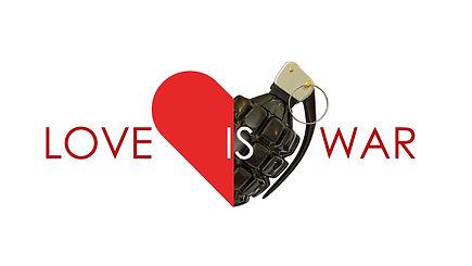 Love is War_blank.jpg