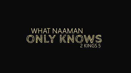 What Naaman Knows_2021_Flyer.jpg