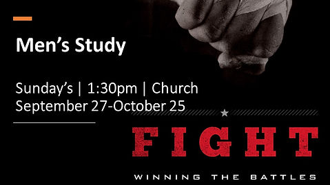 Fight Study 2020.jpg