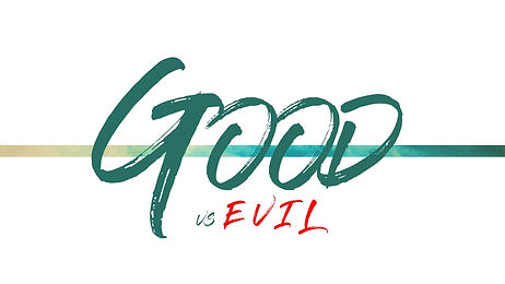 Message Graphic_Good vs Evil.jpg