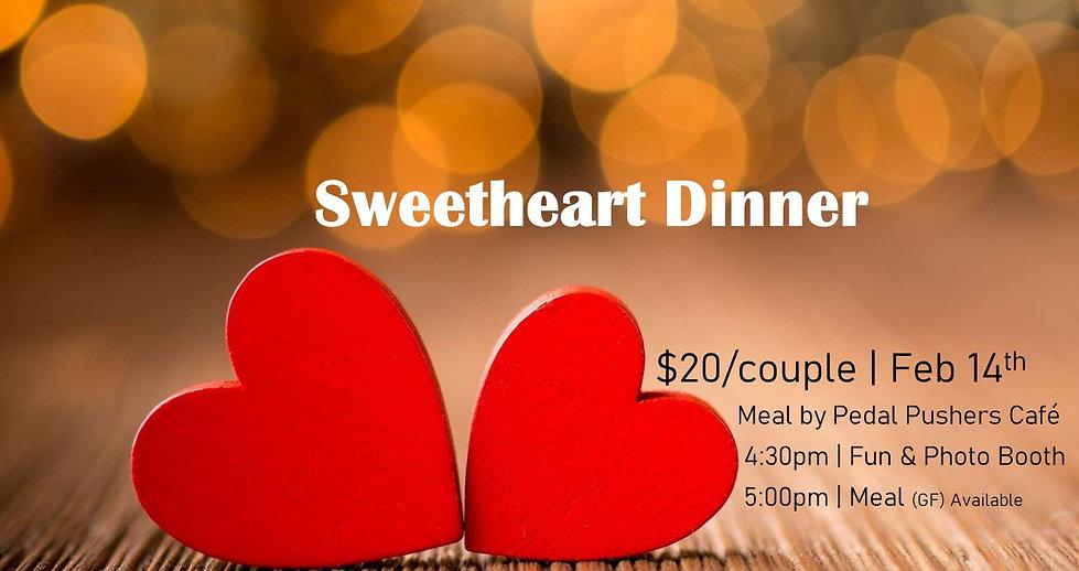 Sweetheart Dinner 2021.jpg