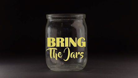 Bring the Jars_Promo.jpg