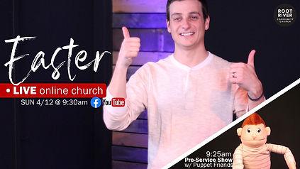 Easter 2020 Thumbnail2.jpg
