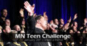 Teen Challenge _ 2020.jpg
