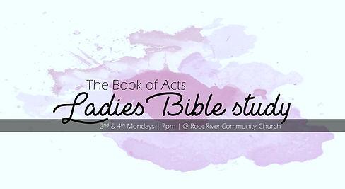Ladies Monday Study.jpg