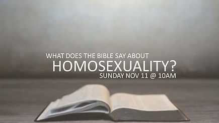 Homosexuality in the Bible.jpg