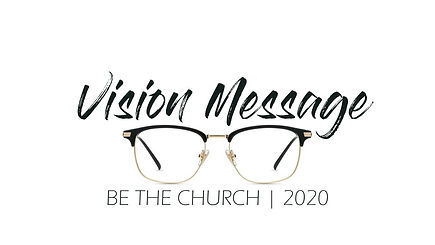 2020_Vision Message Cover.jpg