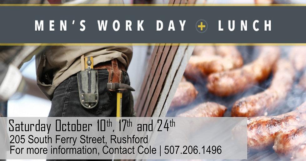 Men's work day 2020.jpg