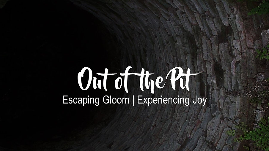 Out of the Pit_Promo.jpg